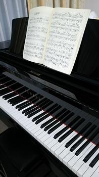 piano gakuhu.jpg