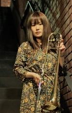 yuki kaneko (2) (148x230).jpg